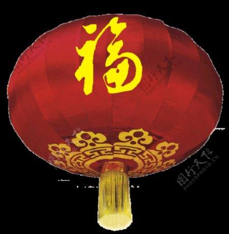灯笼中秋国庆新年春节图片
