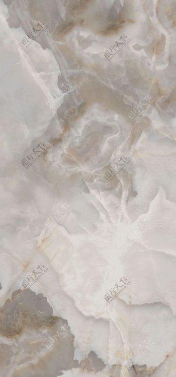 地板背景图片