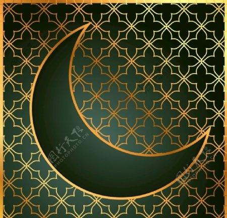 月亮月球图片