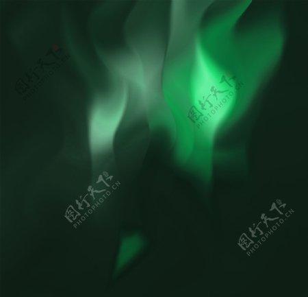 火焰背景图片