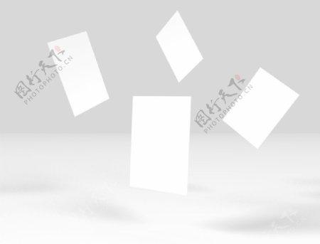 logo样机logo品牌图片