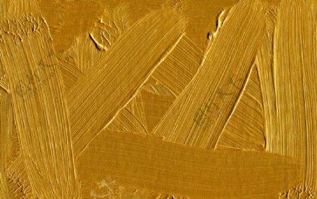 金色肌理背景素材图图片