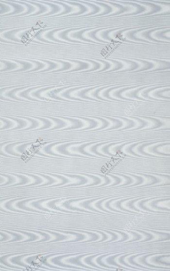 黑白木头纹理木纹肌理图片