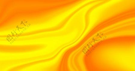 液态纹理条纹背景图片
