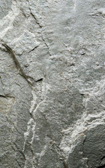 天然石石头纹理肌理背景图片